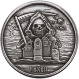 coinreapers365