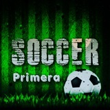 SoccerDigitalChatRoom