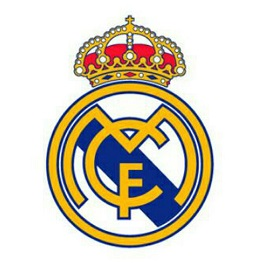 realmadrid13group